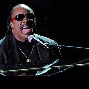 Stevie Wonder ・・・Superstition?・・・ad lib Masaaki Akiyama
