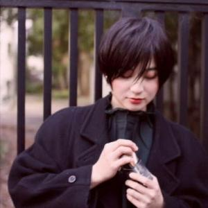 #昭和の歌 №10     cover Masaaki Akiyama