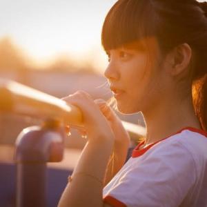 ☆あの娘の歌  Original song  Masaaki Akiyama  (歌詞入り)