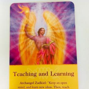 10月27日(日)今日のカード