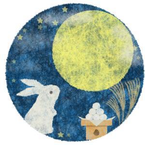 魚座満月パワー「浄化・お祓い・ヒーリング♪」エネルギー体を綺麗にすると引き寄せ効果も!