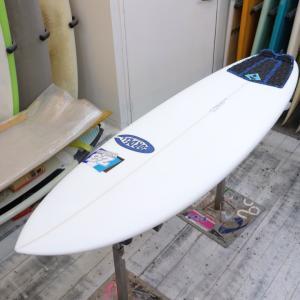 CORDELL Surfboards / EPS HYBRID model