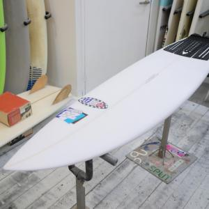 Cordell Surfboards C-WIG モデル