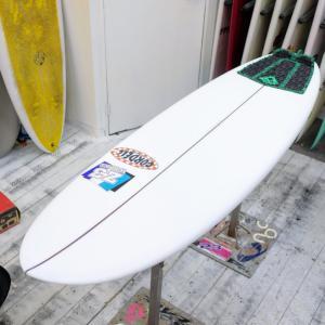 Cordell mini boards