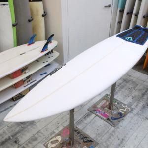 TOKORO SURFBOARDS / SFS モデル
