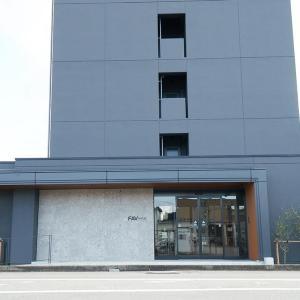 岐阜県・飛騨高山で「非対面・無人運営型」ホテルがオープン!旅館業申請のポイントは?