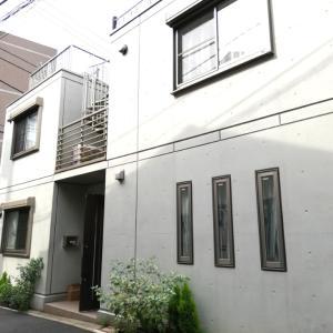 【新宿区】マイホームをホテルに!大幅リフォームから営業許可取得まで。