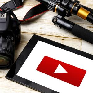 【コピペでOK!】デモあり YouTubeの動画をレスポンシブでブログやサイトに埋め込む方法