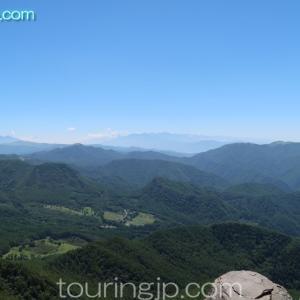 【絶景】標高2000m超えの「王ヶ鼻」へ裏ビーナスラインから行ってみよう