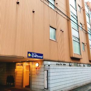 北海道ツーリング 15日目(札幌〜苫小牧)