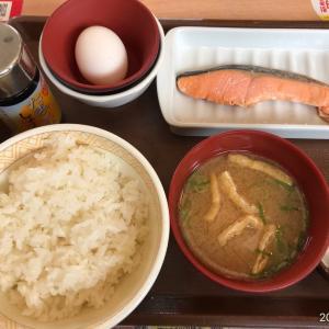 北海道ツーリング 17日目(敦賀〜大阪南港)