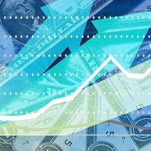 キャンペーン相次ぐ!融資型・不動産投資型クラウドファンディング業界最新レポート!(2021年09月26日号)