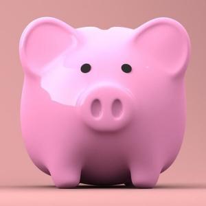 CRE Fundingから忘れた頃の嬉しいキャッシュバック♪その他サービスの情報もあるよ