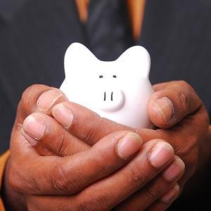 10月1日から色々と投資しやすくなる事をご存じですか?