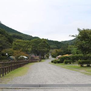 毛呂山町ゆずの里オートキャンプ場|関越で1時間のファミリー向けキャンプ場