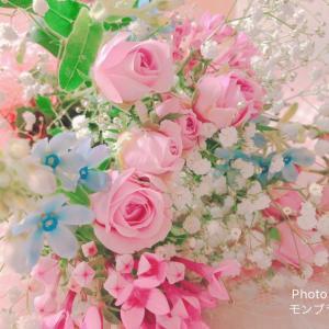 バラには美容効果がいっぱい!バラ好きのためのローズコスメ&スキンケア