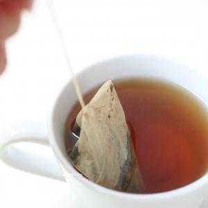 便秘解消におすすめなお茶