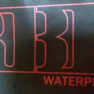 春の気になるRBB製品