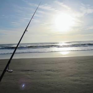 マルチ釣法の結果は…