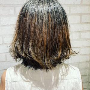 白髪対策どうしよと迷ったらこれ一択。