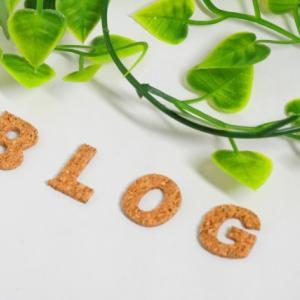 ブログ書くのが辛いな〜と思ったら読むブログ