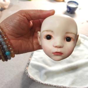 RUBY人形教室  生徒様教室展作品~~♪^^