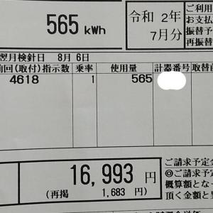 使い過ぎたー!!
