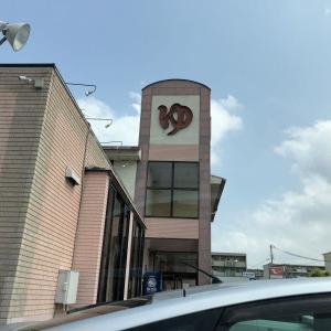 姫路旅行二日目 姫路市民水族館 混んでいるときの臨時駐車場