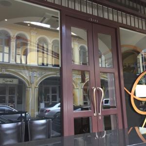 Gunther's Restaurant