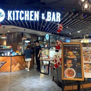 Ollie Kitchen & Bar