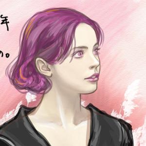ここんとこ見た映画とかドラマとか(2019年7月)