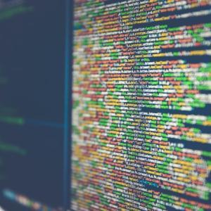 ハイテク株投信の墜落:長老投資家が鳴らした警鐘は届かなかった