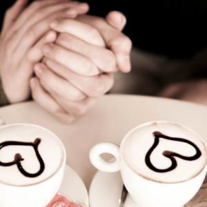 不安に振り回されずに心が楽で楽しい恋愛をする方法