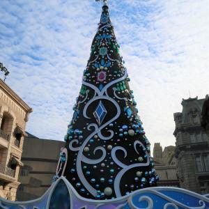 クリスマスイベ前日!プレの日、11月13日(水)インパダイジェスト