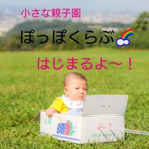 オンラインぽっぽくらぶします(*^^*)