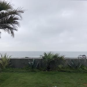 ホタビーチ