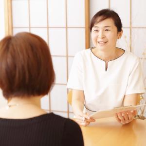 ハトコネサロン7月メンバー紹介>>>プライベートサロン空sora