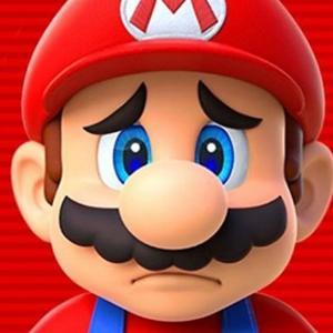 【やっぱり】ニコニコ動画の民度低下の原因は、任天堂ハード(3DS、WiiU、switch)ユーザーだった・・任天堂はなんとかしろ!!