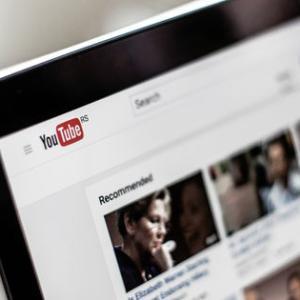 【あかん】YouTubeの新しい利用規約が「採算の合わないチャンネル」を勝手に削除可能にする方針へ 末端のゲームユーチューバーは軒並み死亡・・