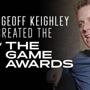 年末のゲームの祭典『The Game Awards 2019』は18タイトル前後のワールドプレミアを実施!!
