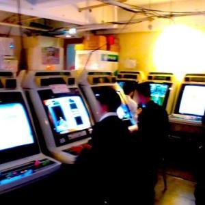 【悲報】ゲームセンターが全盛期の2万6000店から4000店台にまで減少 ゲーセン店長「店が減った原因はスマホゲーム」