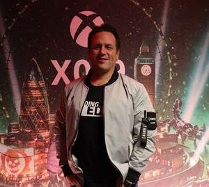 Xbox最高責任者のフィルスペンサー「我々のミスで日本の熱心なXboxファンに屈辱的な気持ちにさせてしまった。スカーレットでは日本市場に力を入れていく。日本も同時発売にしたい」