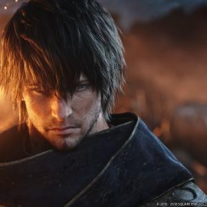 【朗報】スクエニ吉田直樹「Final Fantasy XIV開発チームがPS5版に取り組んでいる」