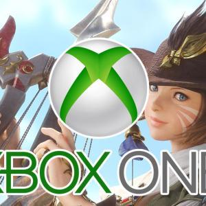 【今更】Xbox最高責任者フィルスペンサー「吉田さんと共にXboxでFF14を展開できる道を模索している」次世代ハードScarlettでの展開を示唆