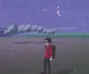 【クソ】『ポケモン剣盾』ポケモンの挙動までバグる・・#GameFreakLied