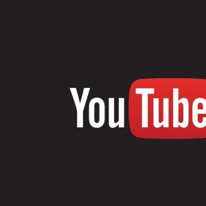 YouTubeが新たな規約変更を発表「攻撃的、嫌がらせ、個人攻撃、脅迫、個人情報開示や煽り系動画」は削除、違反すると収益化無効・アカウント停止に