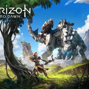 【噂】PS4独占の神ゲーオープンワールドRPG『ホライゾンゼロドーン』のPC版が2020年に発売すると海外メディアがリーク