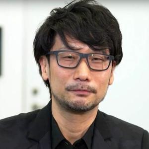 小島秀夫監督「マンガ・アニメシリーズのゲーム化に挑みたい」