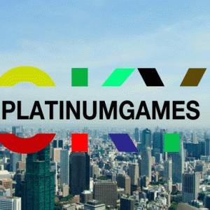 プラチナゲームズが新たな開発拠点『PLATINUMGAMES TOKYO』の開業を発表!!プラチナ稲葉氏「『コンソール運営タイトル』の開発で新たな挑戦を行いたい」