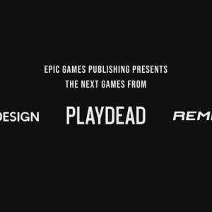 Epic Gamesがパブリッシング参入で『トリコ』『ワンダと巨像』上田文人氏のスタジオと提携!!
